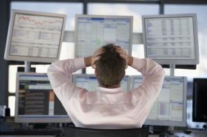 Hacer frente con éxito a una inversión en un producto financiero tóxico