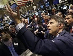 Invertir en emergentes de la precaución al pánico