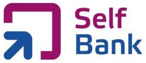 Las nuevas tarifas de Selfbank para la operativa en Bolsa