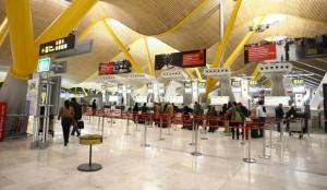 Diez empresas compiten por las licencias de asistencia en tierra en 22 aeropuertos