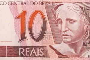 Brasil infla su burbuja inmobiliaria