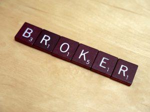 En qué consiste la compra a crédito de acciones-