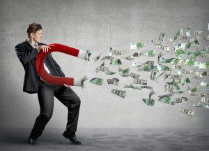 elegir broker perfil