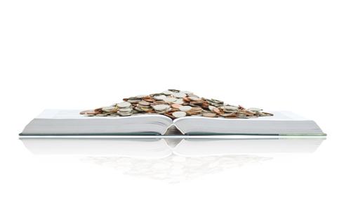 libro finanzas